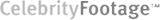 CelebrityFootage footer logo